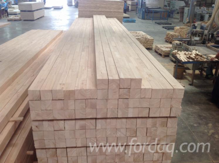 AB-FJ-Rubberwood-Wood
