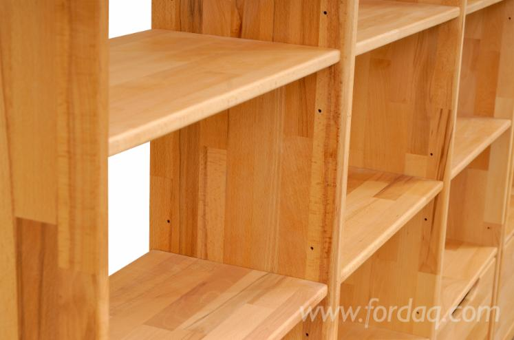 Solid-wood-panels-from
