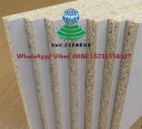 Engineered Panels for sale. Wholesale Engineered Panels exporters - White melamine chipboard
