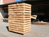 Laubschnittholz, Besäumtes Holz, Hobelware  Zu Verkaufen Ukraine - Kanthölzer, Buche