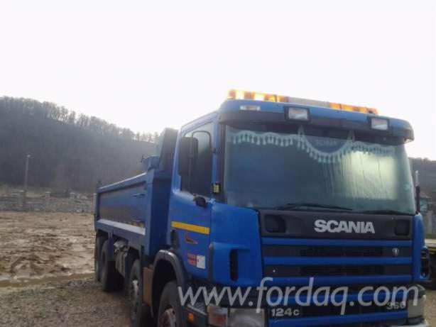 Scania-8-x-4-Basculabil---19-600-%E2%82%AC