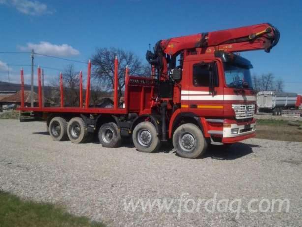 Macara-Forestiera-Mercedes-Actros-10-x