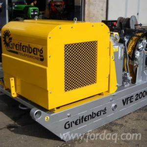 New-Greifenberg-Mobile-Cable-Crane-in
