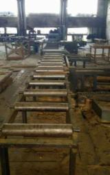 Woodworking Machinery Log Band Saw Vertical - Used Hercules Log Band Saw Vertical For Sale Romania