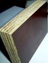 Plywood - Beech  -- Anti Slip Plywood Romania