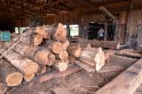 Зовнішній Декінг (настил) - Тікове дерево, Терасні Дошки (Е4Е)