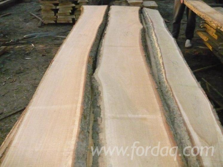 Vindem-Dulapi---Cherestea-Netivit%C4%83-Stejar-50-mm