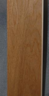 Engineered Wood Flooring - Multilayered Wood Flooring - STOCK OFF # LAMINATE WOOD # OAK