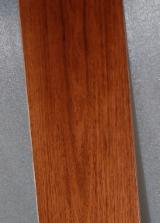 Engineered Wood Flooring - Multilayered Wood Flooring - STOCK OFF # LAMINATE WOOD # JATOBA