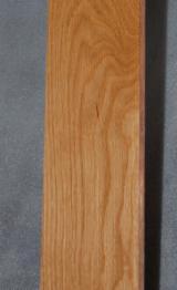 Engineered Wood Flooring - Multilayered Wood Flooring - STOCK OFF # PARQUET # OAK