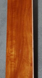 Engineered Wood Flooring - Multilayered Wood Flooring - STOCK OFF # PARQUET # TEAK
