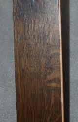 Engineered Wood Flooring - Multilayered Wood Flooring - STOCK OFF # PARQUET # TIGER EYE