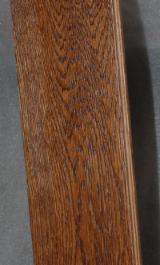 Engineered Wood Flooring - Multilayered Wood Flooring - STOCK OFF # PARQUET # CARAMEL