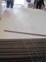 Plywood - CARB birch plywood, white birch cabinets plywood, UV birch plywood