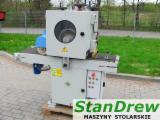 Sander - polisher SP-300 Prochera