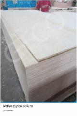 null - C+/C pine plywood, full pine plywood, pine shutter board