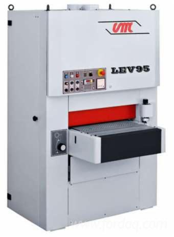 New-CMC-Moulding-and-planing-machines---Other-in