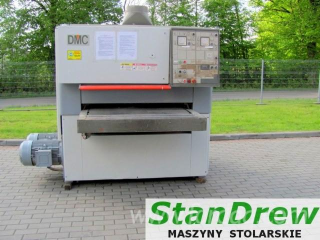 Wide-belt-sander-2-aggregate