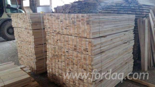 ---mm-Fresh-Sawn-Fir-Spruce-from-Romania