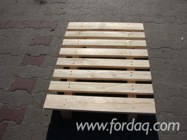 Pallets-1250x920-mm---directly-from-POLAND-producer