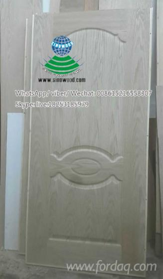3mm--BB-CC-grade--red-oak-door-skin-for-doors