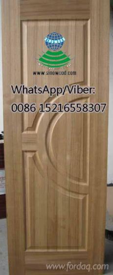 3mm--BB-CC-grade--Teak-door-skin-for-doors