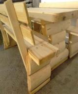 Садовая Мебель CE Для Продажи - Садовые Наборы, Традиционный, 300 штук ежемесячно