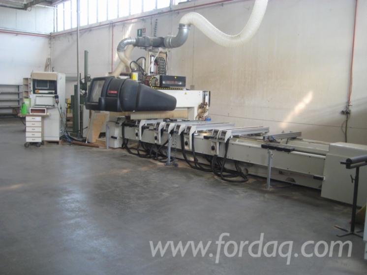 CNC-centros-de-mecanizado-MORBIDELLI-Occasion-2005-AUTHOR-444S-en