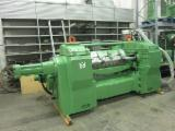 Fordaq wood market - New Corali  M-82 Box Production Line For Sale Poland