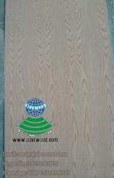 Engineered Panels China - 2.5-25mm Beech veneered MDF for doors, cabinets and furnitures.
