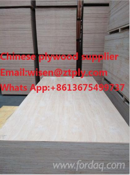 CE-Carb-FSC-commercial-plywood--cabinet-grade--construction-grade