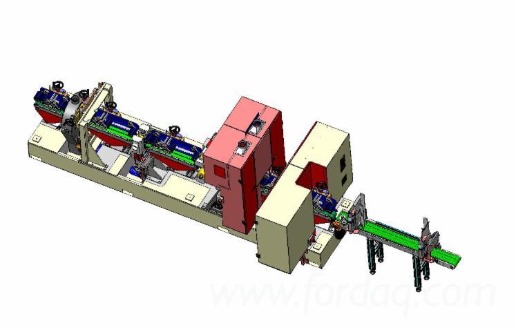 Neu-Schleifmaschinen---Poliermaschinen---Sonstige-Zu-Verkaufen