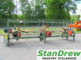 Gebraucht MADREW  2000 Trennkreissäge Zu Verkaufen Polen