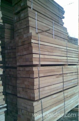 We-are-producing-and-exporting-beech-wood