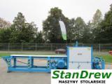 Gebraucht Madrew 1999 Kreissägen Zu Verkaufen in Polen