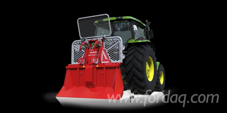 Tajfun-Double-Drum-Winch-DGV-2x55