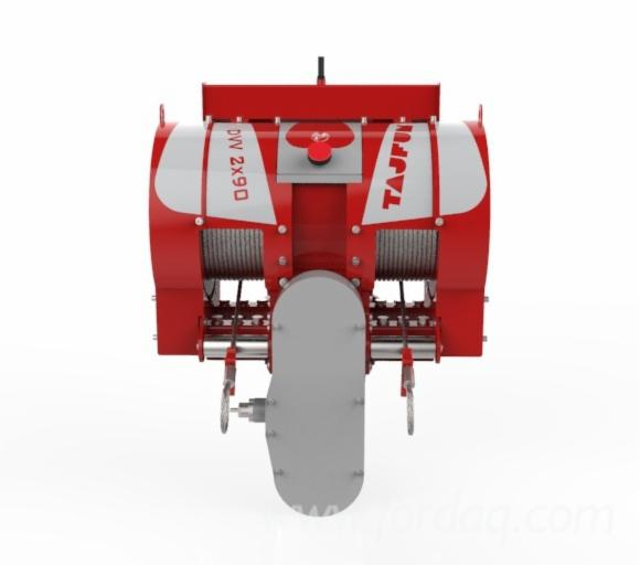 Tajfun-Double-Drum-Integrated-Winch-DVV