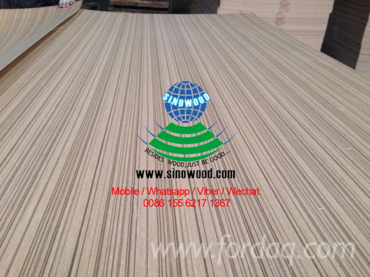 EV-Q-C-and-C-C-Teak-Veneered-Plywood-for-Furniture-from-Professional
