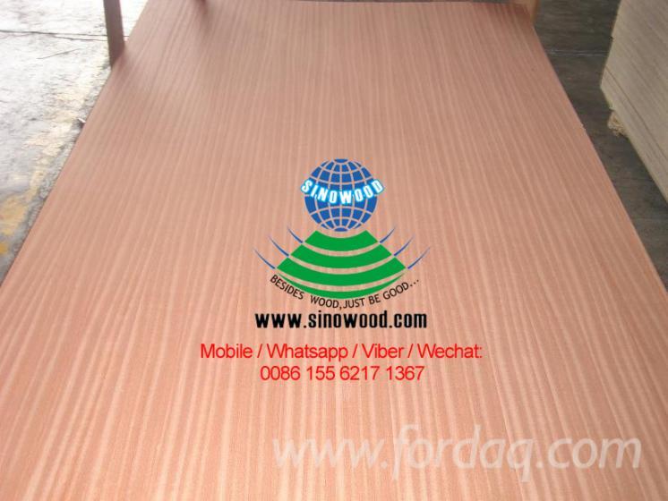 Q-C-Sapelli--Sapele-Veneered-Plywood-with-cheap-price-AAA--AA