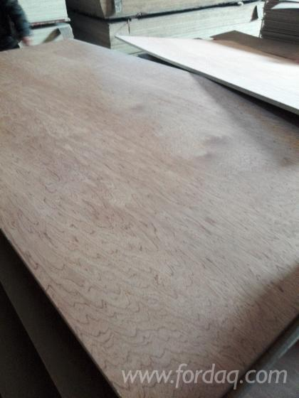 Furniture-grade-plywod-Commercial-Ply-Board--Bintangor-Ply-Board