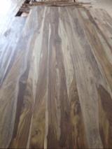 WENGE Wood/benchtop/Finger jointed board