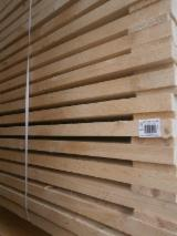 Sawn Timber - Pallet Timber (Softwood)