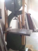 null - Used Masina  1985 Band Saw Blades For Sale in Romania