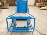 Cekamon Woodworking Machinery - 2014 Cekamon Kantelaar T Pallet Tipper
