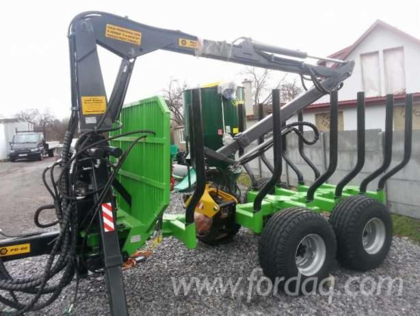 New-PD-80-Mobile-Cable-Crane-in