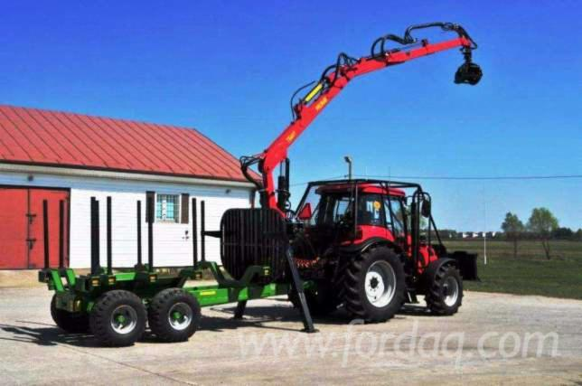 New-PRONAR-T-644-Mobile-Cable-Crane-in