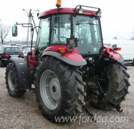 CASE-IH-JX-95-4WD-version-with-cab
