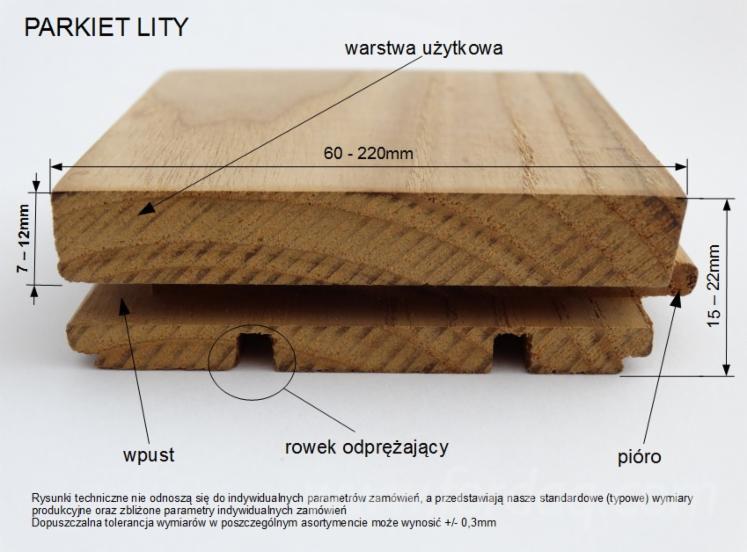 Vend-Parquet-Rainur%C3%A9-Languett%C3%A9-FSC-Ch%C3%AAne-22-mm