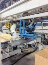 CUSTOM (RC-012026) (CNC Routing Machine)