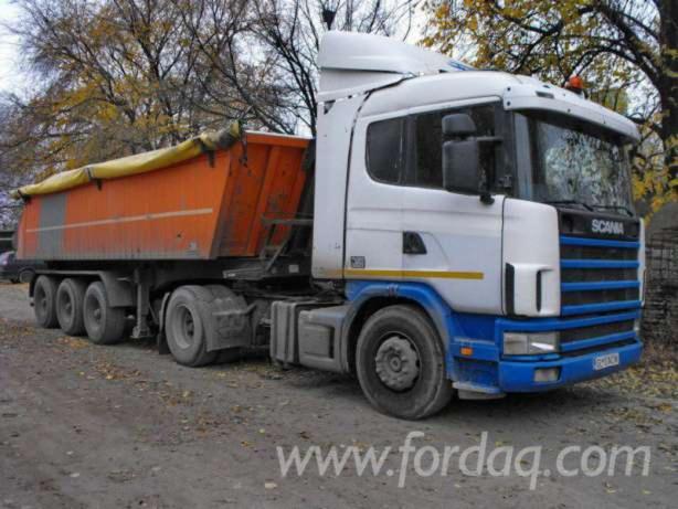 Used-Scania-2003-Short-Log-Truck